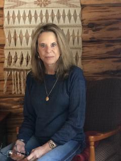 Susan Pro photo